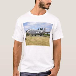 c-124 T-Shirt