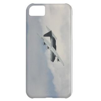 C-130 Hercules iPhone 5C Case