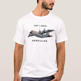 C-130 HERCULES Tshirt