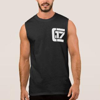 C-17 Globemaster III T-Shirt