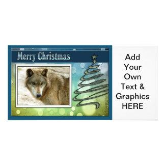 c-2011-grey-wolf-016 photo cards