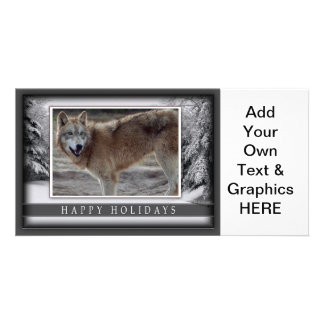 c-2011-grey-wolf-029 picture card