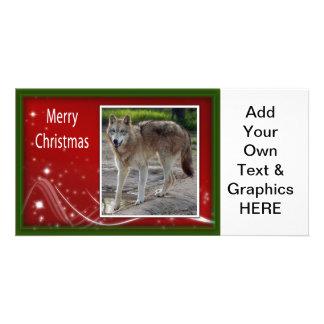 c-2011-grey-wolf-031 photo card