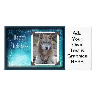 c-2011-grey-wolf-035 photo card template