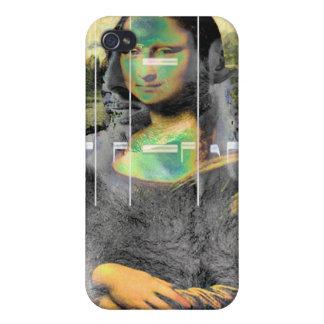 C 4 K 9 iPhone 4/4S CASES
