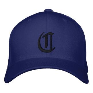 C BASEBALL CAP