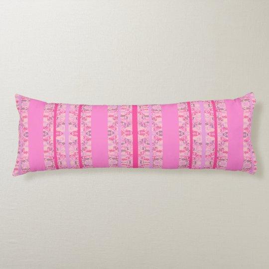 c body cushion