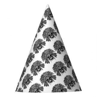 C CO Personalize Destiny Destiny'S Party Hat