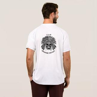 C CO PT Gym Workout Personalize Destiny Destiny'S T-Shirt