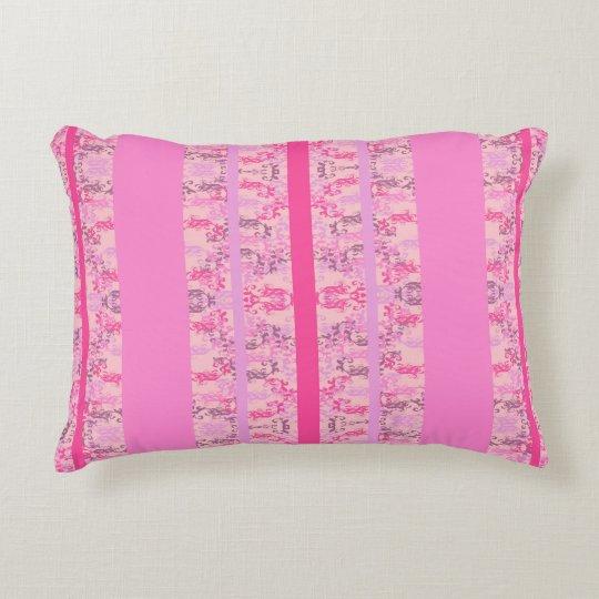c decorative cushion