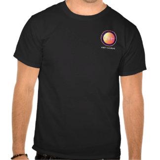 "C & H Railroad ""Fireman"" Shirt"