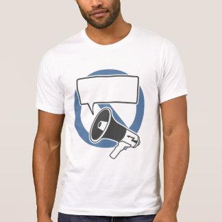 C is for Censorship T-Shirt