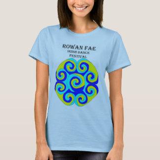 C. Mackenzie T-Shirt