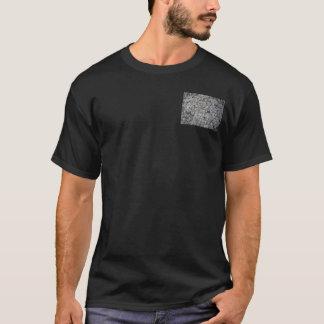 (C) Mitch Davis '05 T-Shirt
