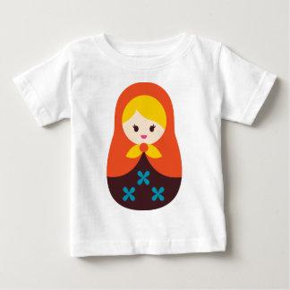 CA1_P5 BABY T-Shirt