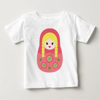 CA2_P2 BABY T-Shirt