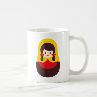 CA3_P2 COFFEE MUG