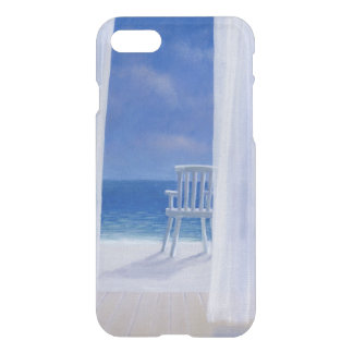 Cabana 2005 iPhone 7 case