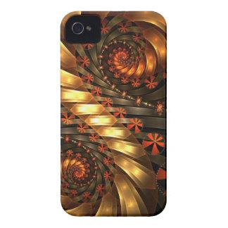 Cabaret Case-Mate Case Case-Mate iPhone 4 Cases