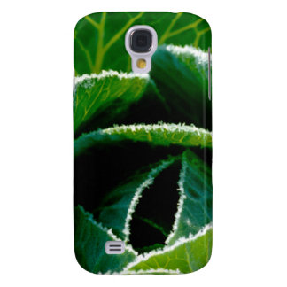 Cabbage, one of your five a day galaxy s4 cases