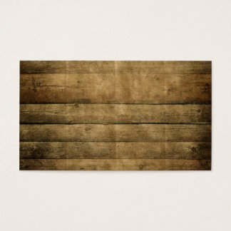 Cabin Wood Background