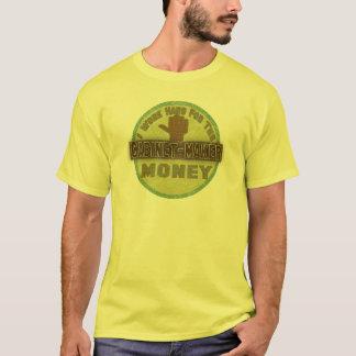 Cabinet-maker T-Shirt