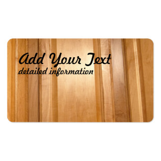 cabinets 2 pack of standard business cards
