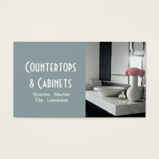 Cabinets Countertops Tile Stone Granite Marble