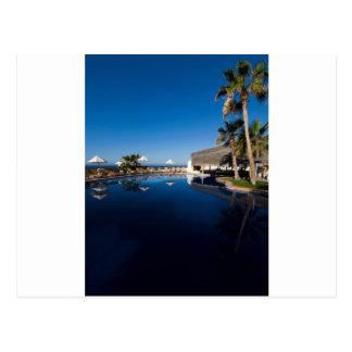 Cabo San Lucas 23 Postcard