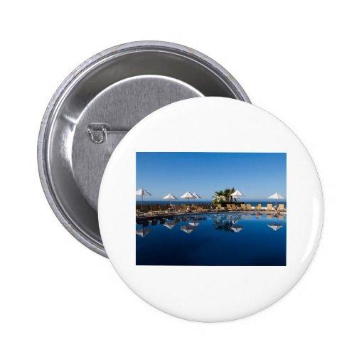 Cabo San Lucas 24 Pinback Buttons