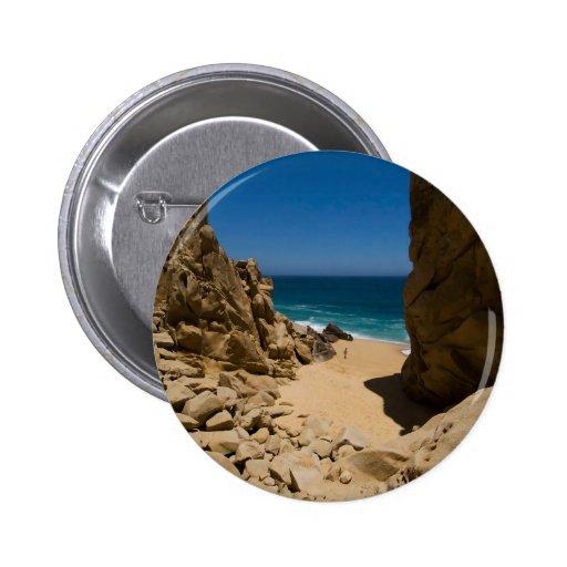 Cabo San Lucas 30 Pins
