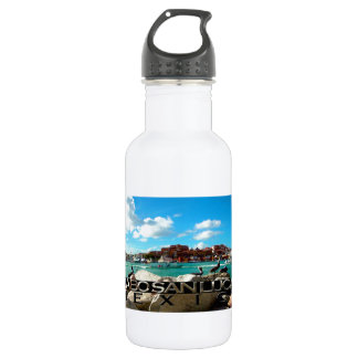 Cabo San Lucas 532 Ml Water Bottle