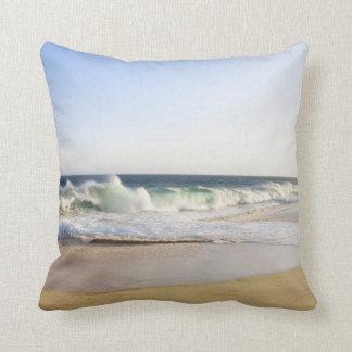 Cabo San Lucas, Baja California Sur, Mexico Cushions