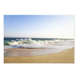 Cabo San Lucas, Baja California Sur, Mexico - Photographic Print