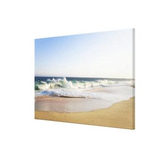 Cabo San Lucas, Baja California Sur, Mexico - Stretched Canvas Prints