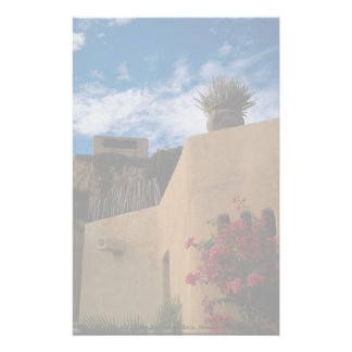 Cabo San Lucas, Baja, Mexico Personalized Stationery
