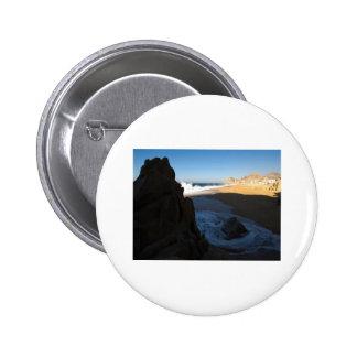 Cabo San Lucas beach 28 Pin