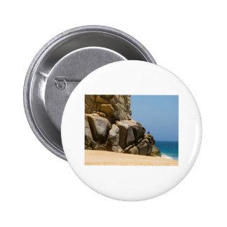 Cabo San Lucas beach 32 Pin
