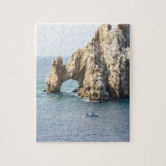 Cabo San Lucas Jigsaw Puzzles
