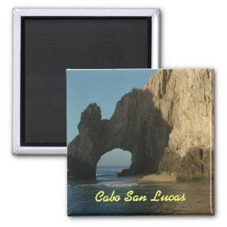 Cabo San Lucas Magnet