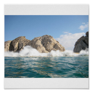 Cabo San Lucas Posters