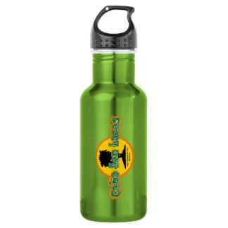 Cabo San Lucas Sun 532 Ml Water Bottle