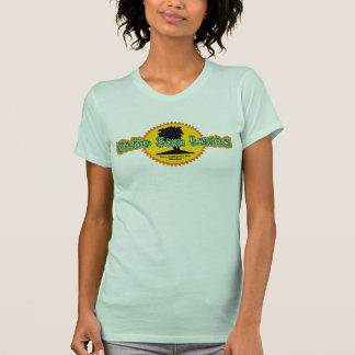 Cabo San Lucas Sun T Shirt
