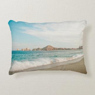 Cabos San Lucas Accent Cushion