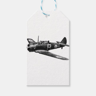 CAC_Wirraway Gift Tags