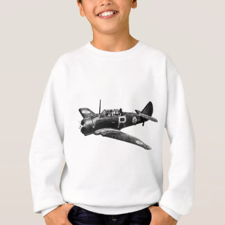 CAC_Wirraway Sweatshirt