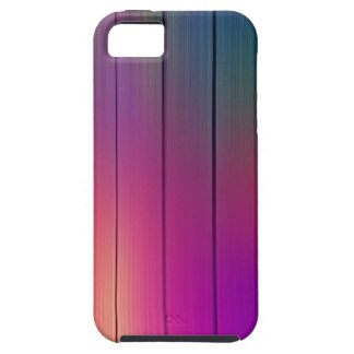 cace iPhone SE + iPhone 5/5S wood Colours Case For The iPhone 5