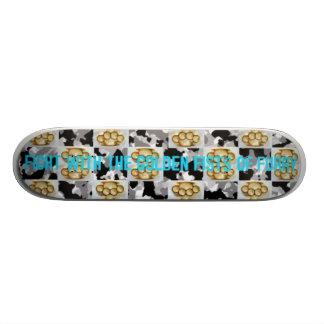 cachedimageserviceCA922TPD Custom Skateboard