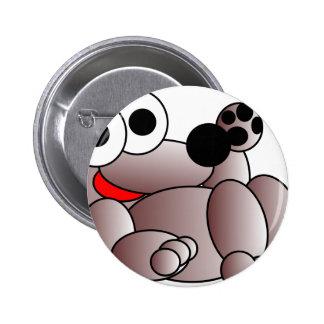cachorro_gordo png boton