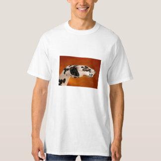 Cachorro T-Shirt